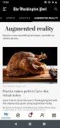 The Washington Post imagen 8 Thumbnail