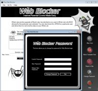 The Web Blocker image 4 Thumbnail