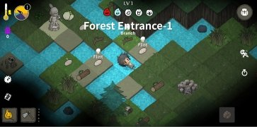 The Wild Darkness imagem 4 Thumbnail