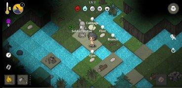The Wild Darkness imagem 5 Thumbnail