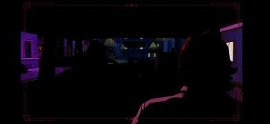The Wolf Among Us imagen 2 Thumbnail