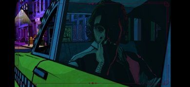 The Wolf Among Us imagen 3 Thumbnail