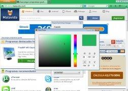 Theme Font & Size Changer image 4 Thumbnail
