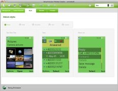 Themes Creator image 3 Thumbnail