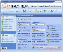 Themida bild 1 Thumbnail