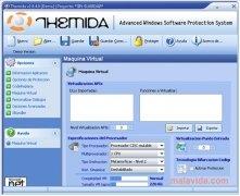 Themida immagine 2 Thumbnail