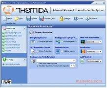 Themida immagine 4 Thumbnail