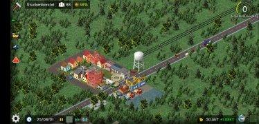 TheoTown imagen 11 Thumbnail