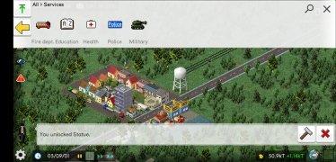 TheoTown imagen 12 Thumbnail