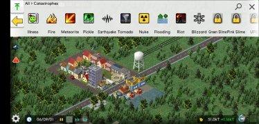 TheoTown imagen 13 Thumbnail