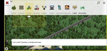 TheoTown imagen 2 Thumbnail