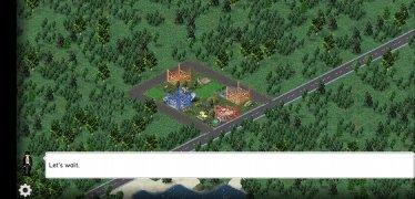 TheoTown imagen 3 Thumbnail