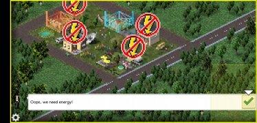 TheoTown imagen 5 Thumbnail