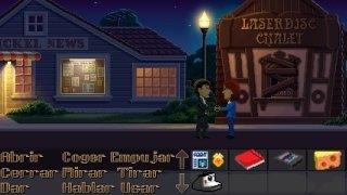 Thimbleweed Park image 9 Thumbnail
