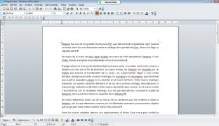 ThinkFree Office image 3 Thumbnail