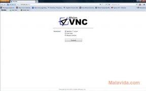 ThinVNC imagen 4 Thumbnail