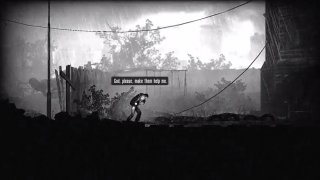 This War of Mine imagem 1 Thumbnail