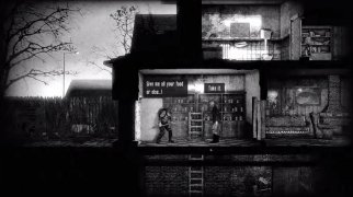 This War of Mine imagen 3 Thumbnail