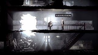 This War of Mine imagen 4 Thumbnail