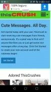 ThisCrush imagen 2 Thumbnail