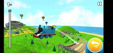 Thomas & seine Freunde bild 1 Thumbnail