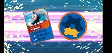 Thomas & seine Freunde bild 10 Thumbnail