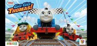 Thomas & seine Freunde bild 2 Thumbnail