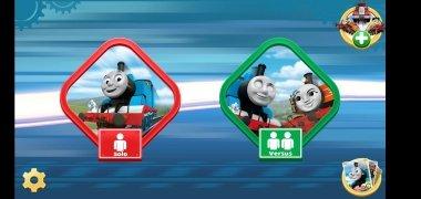 Thomas & seine Freunde bild 3 Thumbnail