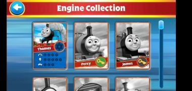 Thomas & seine Freunde bild 4 Thumbnail