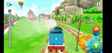 Thomas & seine Freunde bild 8 Thumbnail