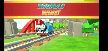 Thomas & seine Freunde bild 9 Thumbnail