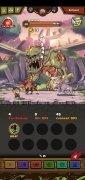 Thor: War of Tapnarok imagen 11 Thumbnail