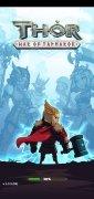 Thor: War of Tapnarok imagen 2 Thumbnail