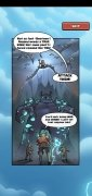 Thor: War of Tapnarok imagen 3 Thumbnail