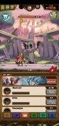 Thor: War of Tapnarok imagen 7 Thumbnail