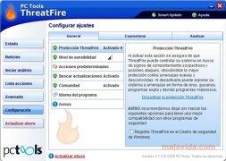 ThreatFire bild 2 Thumbnail