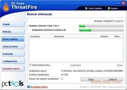 ThreatFire image 3 Thumbnail