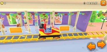 Thrill Rush Theme Park imagen 1 Thumbnail