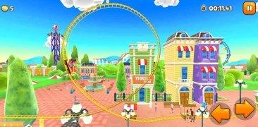 Thrill Rush Theme Park imagen 2 Thumbnail