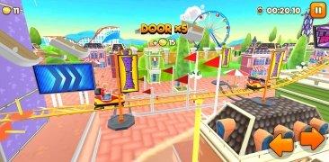 Thrill Rush Theme Park imagen 3 Thumbnail