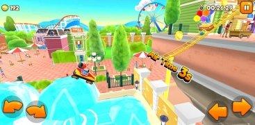 Thrill Rush Theme Park imagen 4 Thumbnail