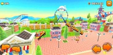 Thrill Rush Theme Park imagen 5 Thumbnail