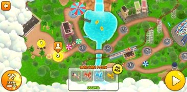 Thrill Rush Theme Park imagen 8 Thumbnail