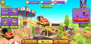 Thrill Rush Theme Park imagen 9 Thumbnail