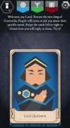 Thrones: Reigns of Humans image 1 Thumbnail