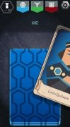 Thrones: Reigns of Humans image 2 Thumbnail