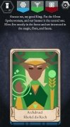 Thrones: Reigns of Humans image 3 Thumbnail