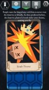 Thrones: Reigns of Humans image 6 Thumbnail