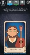 Thrones: Reigns of Humans image 7 Thumbnail