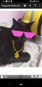 Thug Life Photo Studio immagine 4 Thumbnail